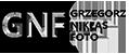 Grzegorz Niklas FOTO